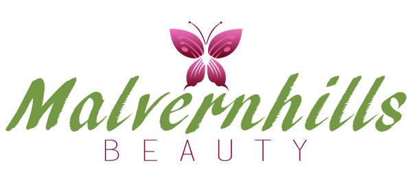 malvernhills beauty logo